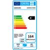 energielabel UE65NU7450