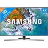 Samsung UE50NU7400