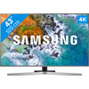 Samsung UE43NU7400