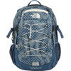 The North Face Borealis Classic BlueBandana Print/Shady Blue