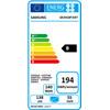 energielabel QE55Q8F (2018) - QLED