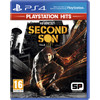 PlayStation Hits : Infamous Second Son PS4