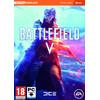 Battlefield 5 PC