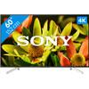 Sony KD-60XF8305