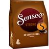 Senseo Strong 36 dosettes de café