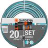 Gardena Classic Tuyau 1/2