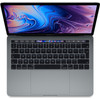 "Apple MacBook Pro 13"" Touch Bar (2018) 16/256 Go 2,7 GHz Gris sidéral AZERTY"