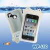 Dicapac WP-i10 Onderwaterbehuizing iPhone 3G, 3G S & 4