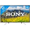 Sony KD-43XF7596