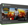 Microsoft Xbox One X 1 To  PlayerUnknown's Battlegrounds