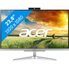 Acer Aspire C24-865 Pro I3414