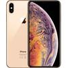 Apple iPhone Xs Max 512 GB Goud