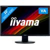 iiyama ProLite X2283HS-B3