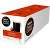 Dolce Gusto Grande Intenso Lot de 3