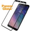 PanzerGlass Samsung Galaxy A6 Plus (2018) Protège-écran Verre