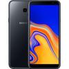 Samsung Galaxy J4 Plus Zwart
