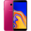 Samsung Galaxy J4 Plus Roze