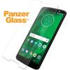 PanzerGlass Screen Protector Motorola Moto G6