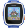 Vtech Kidizoom Smartwatch Connect DX Bleu