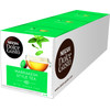 Dolce Gusto Marrakesh Tea Lot de 3