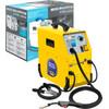 GYS Smartmig 110