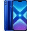 Honor 8X 128GB Blue