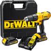 DeWalt DCD771C2-QW
