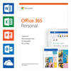 Microsoft Office 365 Personnel Abonnement 1 an NL