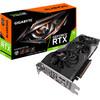 Gigabyte GeForce RTX 2070 GAMING OC 8G