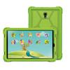 Samsung Galaxy Tab A 10.5 Kids Mode Wifi Zwart