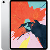 Apple iPad Pro (2018) 11 inches 64GB WiFi + 4G Silver