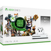 Xbox One S 1 TB Bundle Game Pass