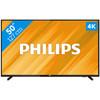 Philips 50PUS6203