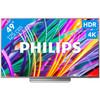 Philips 49PUS8303 - Ambilight