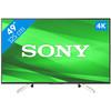 Sony KD-49XF7596
