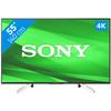 Sony KD-55XF7596
