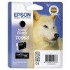 Epson T0968 Matte Black Ink Cartridge (mat zwart) C13T09684010