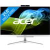 Acer Aspire C22-820 I5008 BE Tout-en-un Azerty
