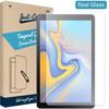 Just In Case Protège-écran en Verre Trempé Samsung Galaxy Tab A 10,5