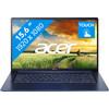 Acer Swift 5 SF515-51T-79QT Azerty