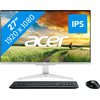 Acer Aspire C27-865 I5518 BE All-in-One