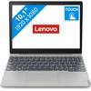 Lenovo Ideapad D330-10IGM 81H30023MB Azerty