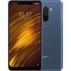 Xiaomi Pocophone F1 Blue