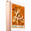 Apple iPad Mini 5 Wi-Fi + 4G 64 Go Or