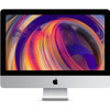 "Apple iMac 21.5"" (2019) MRT32FN/A 3,6Ghz 4K Azerty"