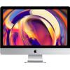 """Apple iMac 27"""" (2019) MRR12FN/A 3,7GHz 5K Azerty"""