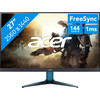Acer Nitro VG271UPbmiipx