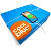 Coolblue pakketpaneel