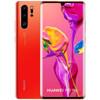 Huawei P30 Pro 128GB Oranje