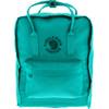 Fjällräven Re-Kånken Emerald 16 L